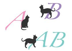 猫の血液型と輸血